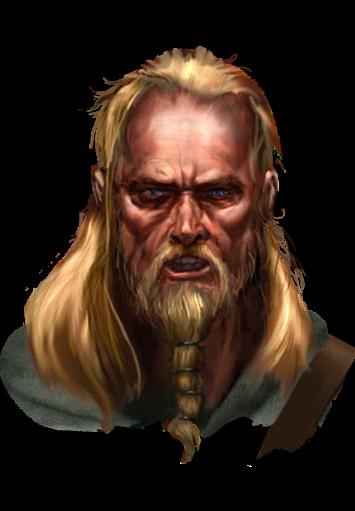 Ulfen